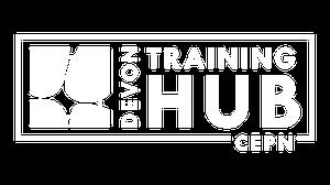 CEPN Training Hub