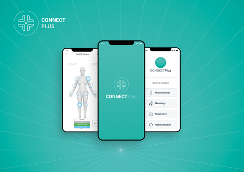 CONNECTPlus Multiple Conditions App