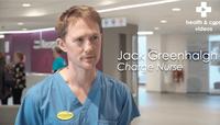 Jack Greenhalgh.png