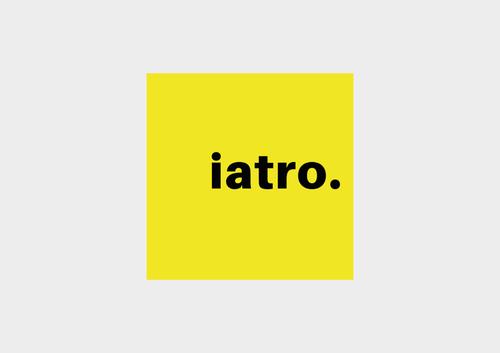 Iatro GP websites & digital signposting