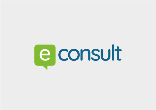 eConsult online consultation functionality
