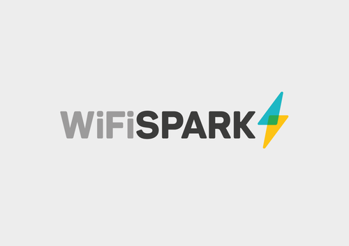 WiFi SPARK & SPARK Media hospital entertainment platform