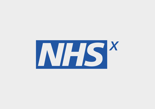 National Launch: Health and Care Video Library