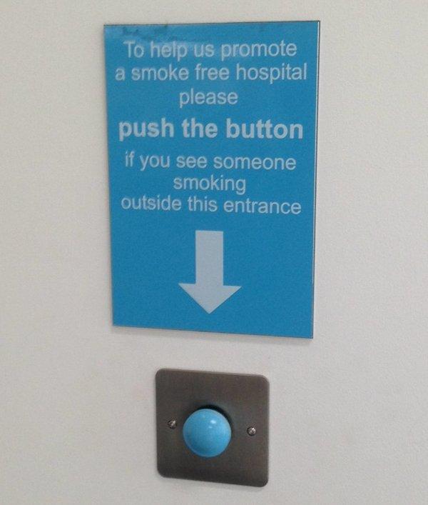 No smoking button.jpg