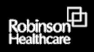 Robinsons Healthcare