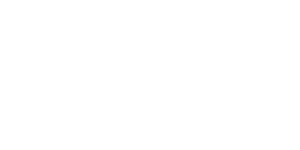 University Hospitals Plymouth