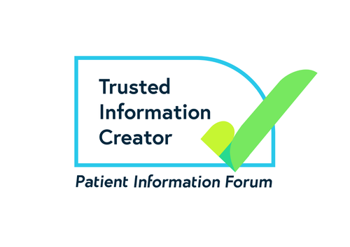 HCI gains PIF TICK accreditation to become a 'trusted information creator'